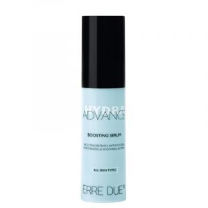 ERRE DUE BOOSTING SERUM