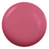 154 Rassberry Smoothie