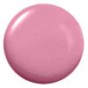 205 Pinkybloom