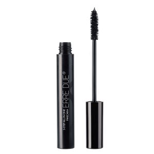 ERRE DUE 3-STEP ALL IN 1 MASCARA