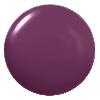 552 Bouncy Velvet