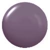 553 Futuristic Purple