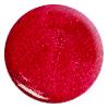 555 Rebel Red
