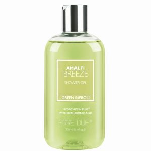 ERRE DUE AMALFI BREEZE SHOWER GEL