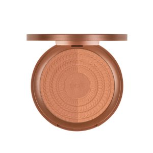 ERRE DUE BRONZING POWDER LIMITED EDITION