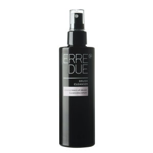 ERRE DUE BRUSH CLEANSER