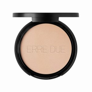 ERRE DUE COMPACT POWDER
