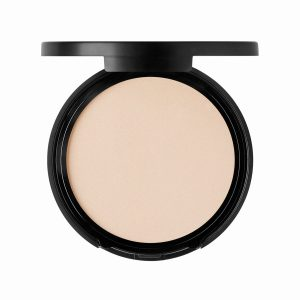 ERRE DUE COMPACT POWDER OIL-FREE