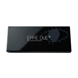 ERRE DUE EYE SHADOW PALETTE