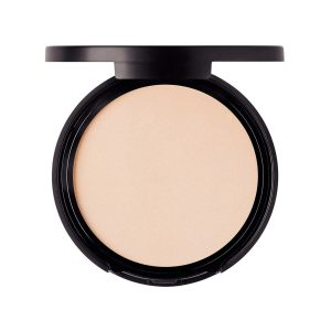 ERRE DUE LONG STAY COMPACT FOUNDATION SPF30