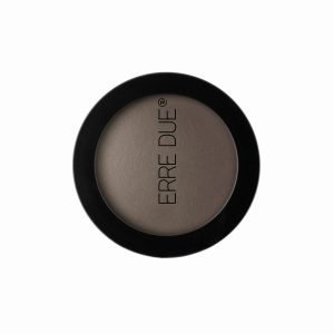 ERRE DUE PERFECT BROW CREAM