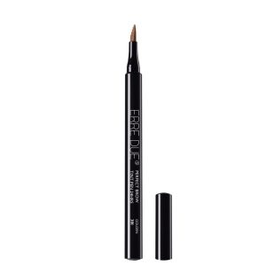 ERRE DUE PERFECT BROW TINT PEN 24HRS