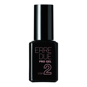 ERRE DUE PRO GEL TOP COAT