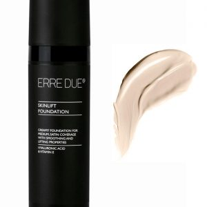 ERRE DUE SKINLIFT FOUNDATION