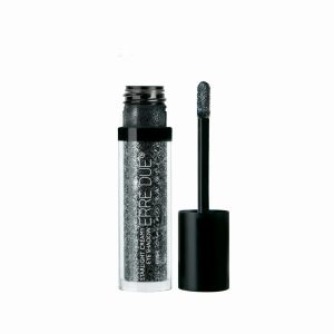 ERRE DUE STARLIGHT CREAMY EYE SHADOW