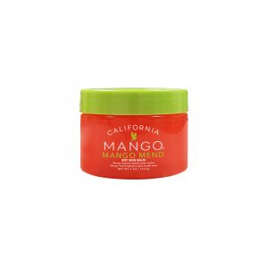 CALIFORNIA MANGO MEND TREATMENT BALM