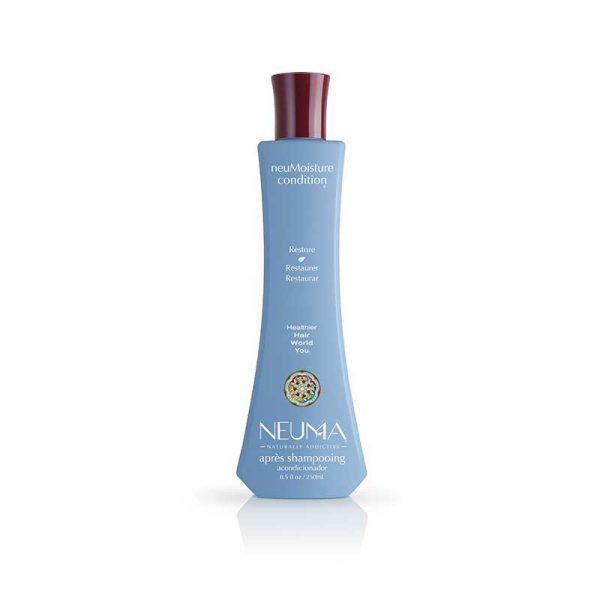 NEUMA NEUMOISTURE CONDITION (250 ml)