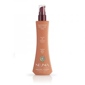 NEUMA NEUVOLUME BLOW-OUT MIST