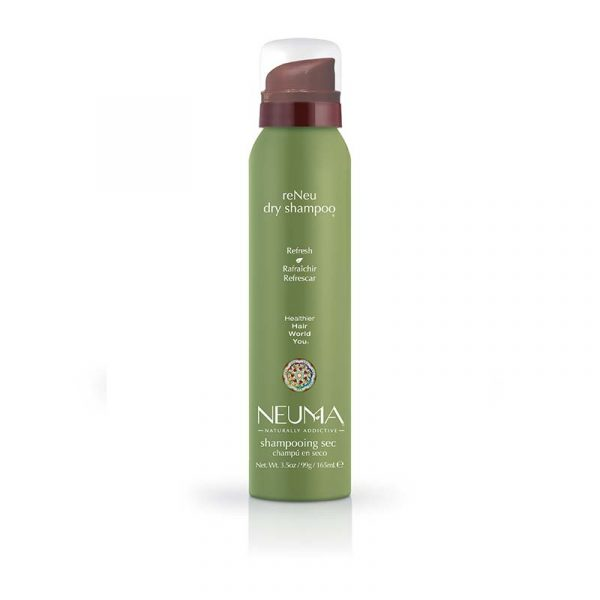 reNeu_DryShampoo_3.5oz_112917