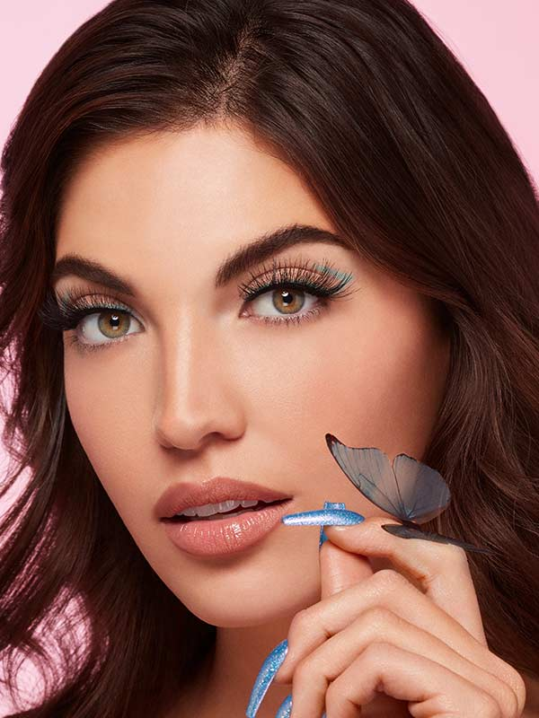 salon_perfect_model1