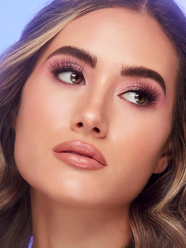 salon_perfect_model3